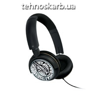 Philips shl8800