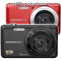 Фотоаппарат цифровой Olympus sp-610 uz
