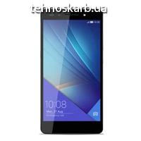 Huawei honor 7 plk-tl01