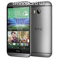 HTC one m8s m8su opkv100