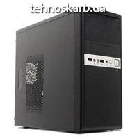 Core I5 2400 3,1ghz /ram4096mb/ hdd250 gb