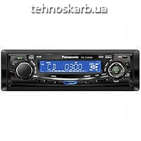 Panasonic cq-c3403w