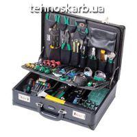Набор инструментов Proskit 1pk-1700n