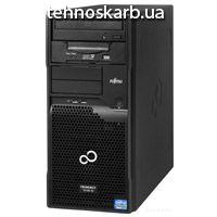Системный блок Xeon e3-1230 v3 3,4ghz/ ram8192mb/ hdd2000gb/video 512mb/ dvdrw