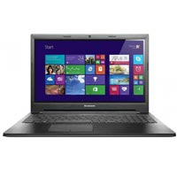 "Ноутбук экран 15,6"" Lenovo core i3 4005u 1,7ghz/ ram6144mb/hdd1000gb/video amd r5 m330/dvdrw"
