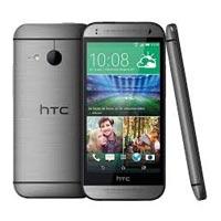 Мобильный телефон HTC one m8 mini mini 2 op8b230