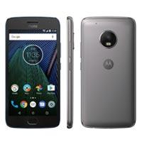Мобильный телефон Motorola xt1687 moto g5 plus 2/32gb