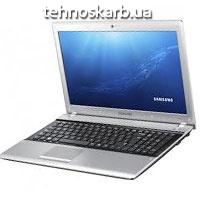 Samsung core i3 2310m 2,1ghz /ram3072mb/ hdd320gb/ dvd rw