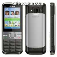 Мобильный телефон Samsung b5722