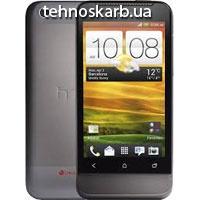 HTC one v (t320e)