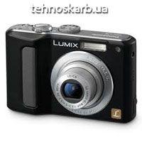 Фотоаппарат цифровой Nikon coolpix l25