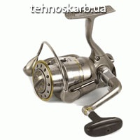 Катушка рыболовная Ryobi zauber 3000