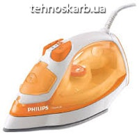 Утюг Philips gc2960