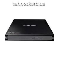 Внешний DVD-привод LG gp08nu20