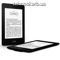 Электронная книга Amazon kindle paperwhite wifi
