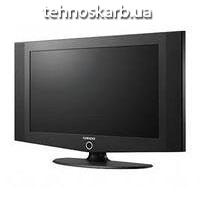 """Телевизор LCD 23"""" LG m2380d"""