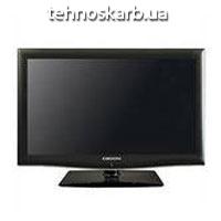 """Телевизор LCD 32"""" Philips 32pfl5604h/12"""