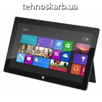 surface windows rt 32gb