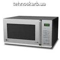 Микроволновая печь Samsung c-105afr