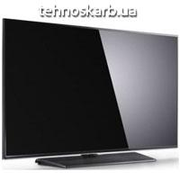 """Телевизор LCD 32"""" Samsung ue32h5500"""