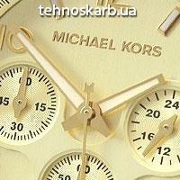 Часы *** casio mtp-1261