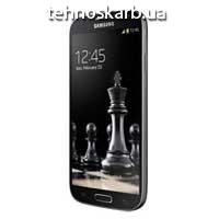 Мобильный телефон Samsung i9506 galaxy s iv