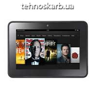 kindle fire hd 7 16gb