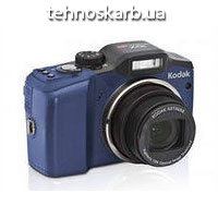 Kodak z915