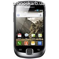 Мобильный телефон Samsung s5670 galaxy fit