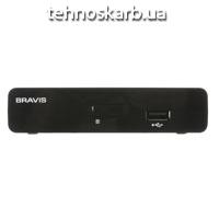 Ресиверы ТВ BRAVIS stb-1108