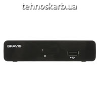 BRAVIS stb-1108