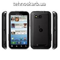 Motorola mb526 defy+