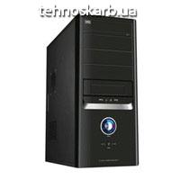 Pentium  G2020 2,9ghz /ram4096mb/ hdd1000gb/video 2048mb/ dvdrw