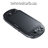SONY ps vita wifi (pch-1108) 3g