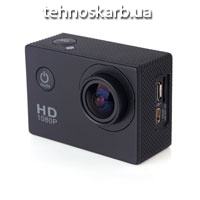 hd dv 1080p