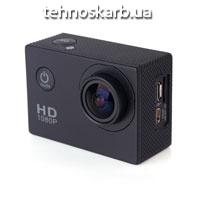 Видеокамера цифровая Panasonic sdr-s15
