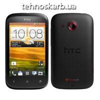 HTC desire c (pl01110)