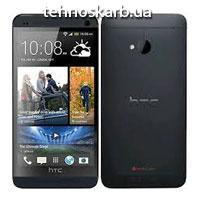 HTC one m7 (pn07100)