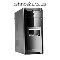 Системный блок Core I5 2500 3,3ghz /ram4096mb/ hdd500gb/video 512mb/ dvd rw