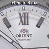 *** orient euaa-a0