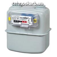 Газовый счетчик Самгаз rs/2001-21 ( g 2.5)