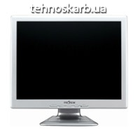 "Монітор  17""  TFT-LCD Proview 700p (uk713)"