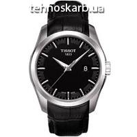 Часы TISSOT t035.410