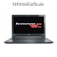 Lenovo amd e1 6010 1,35 ghz/ ram 4096mb/ hdd500gb/
