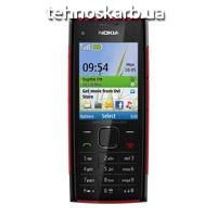 Nokia Копія x2-00