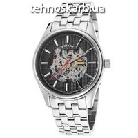 Часы *** rotary gb 03876/04(14409)