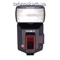 Minolta program 5600hs (d)