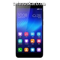 Huawei h60-l01 honor 6