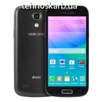 Samsung i9192i galaxy s4 mini duos ve