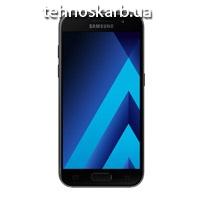 Samsung a520f galaxy a5